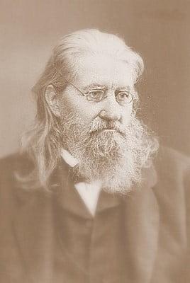 C. Herig
