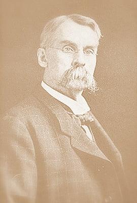 J.T. Kent