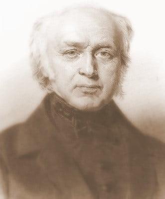 C.M.F. Bonninghausen