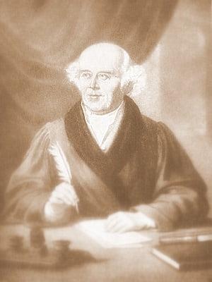 C.F.S. Hahnemann